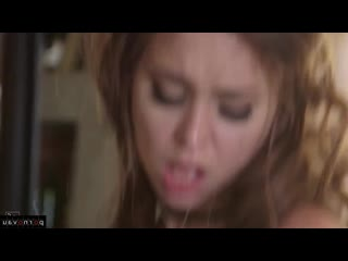 [Bruce Venture, Riley Reid Young, Brunettes, Cancer, Students, Skinny, Blow job, 18 years, Beauties, Young, Youn teen, casting