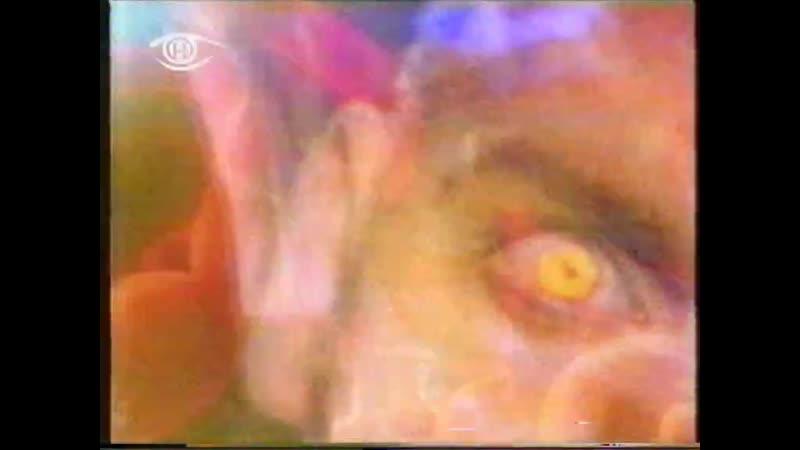 Сборник клипов из программы Твой День (Нирэя (Гомель), 2004) 2