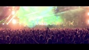 THE PRODIGY - Out Of Space [Live@Milton Keynes Bowl 2010] HD 1080p