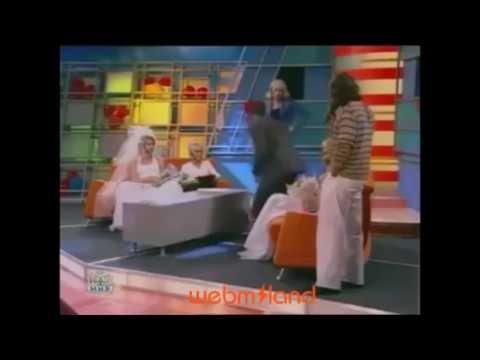 RUSSIAN HOTLINE MIAMI ON TV