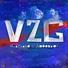 V2g feat danila rastv