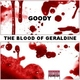 Goody - Ill Be the One