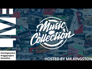 live mix | Music Collection | 11/03/2020 |