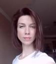 Фотоальбом человека Виктории Войновой