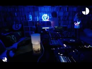 John Digweed - Live @ The Bunker #11