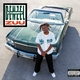Denzel Curry feat. Rick Ross - BIRDZ