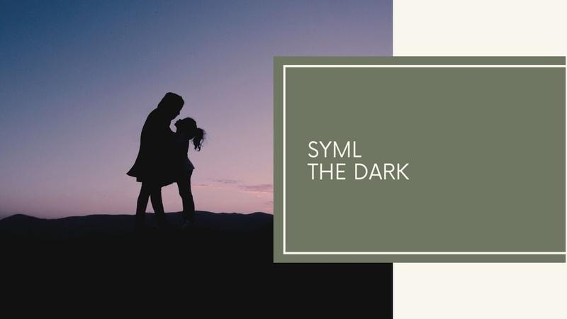 SYML Dark