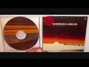 Svenson Gielen - Beachbreeze (2003 Original instrumental mix)