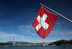 Швейцария исключила Россию из списка государств, прибывающим из которых необходим карантин