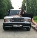 Фотоальбом Николая Павленко