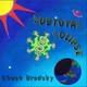 Chuck Brodsky - The Bellyache Heard 'Round the World