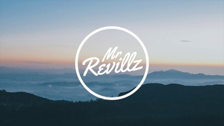 Jeremy Zucker & Chelsea Cutler - you were good to me (shallou remix)