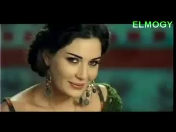 Cyrine Abdel Nour - Best arabic song, Rubys song, Ergaa Tani سيرين عبد النور أرجع تاني