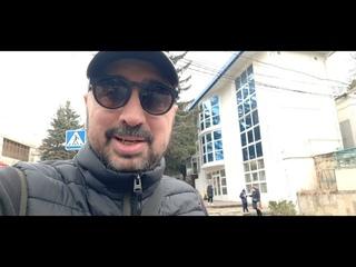 """Павел Мартиросов. Пиар властей Кисловодска на сносе """"самостроев"""". Или новый бизнес на карман для...?"""