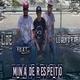 LDE feat. Legend Rap - Mina de Respeito