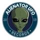 Alienator Ufo Records - Trance-Nation 2020 (Last Night a Dj Saved My Life Rmx)