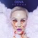 ODVA - Пьяная (Новинка Июнь 2020)