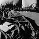Starlight & Asphalt - Our Last Song