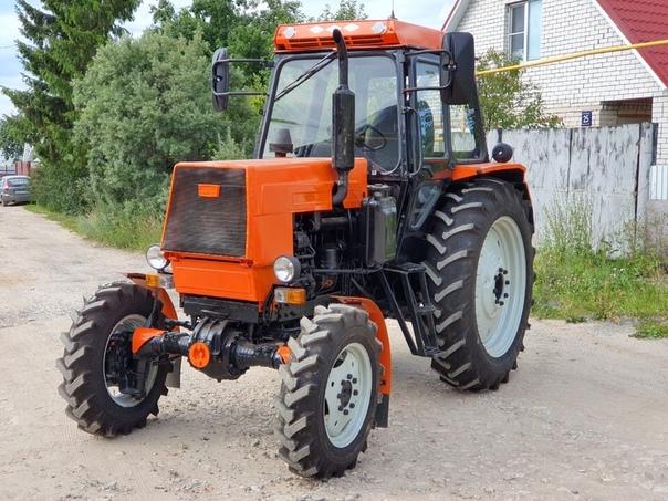 Трактор лтз картинки