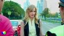 Внешность обманчива - Как блондинка развела сотрудника ГИБДД