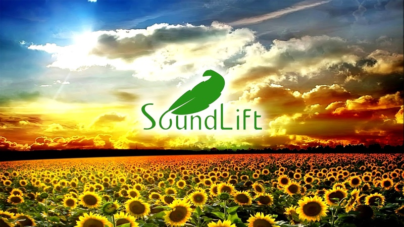 SoundLift - Infinite Sky (Live Acoustic Version)