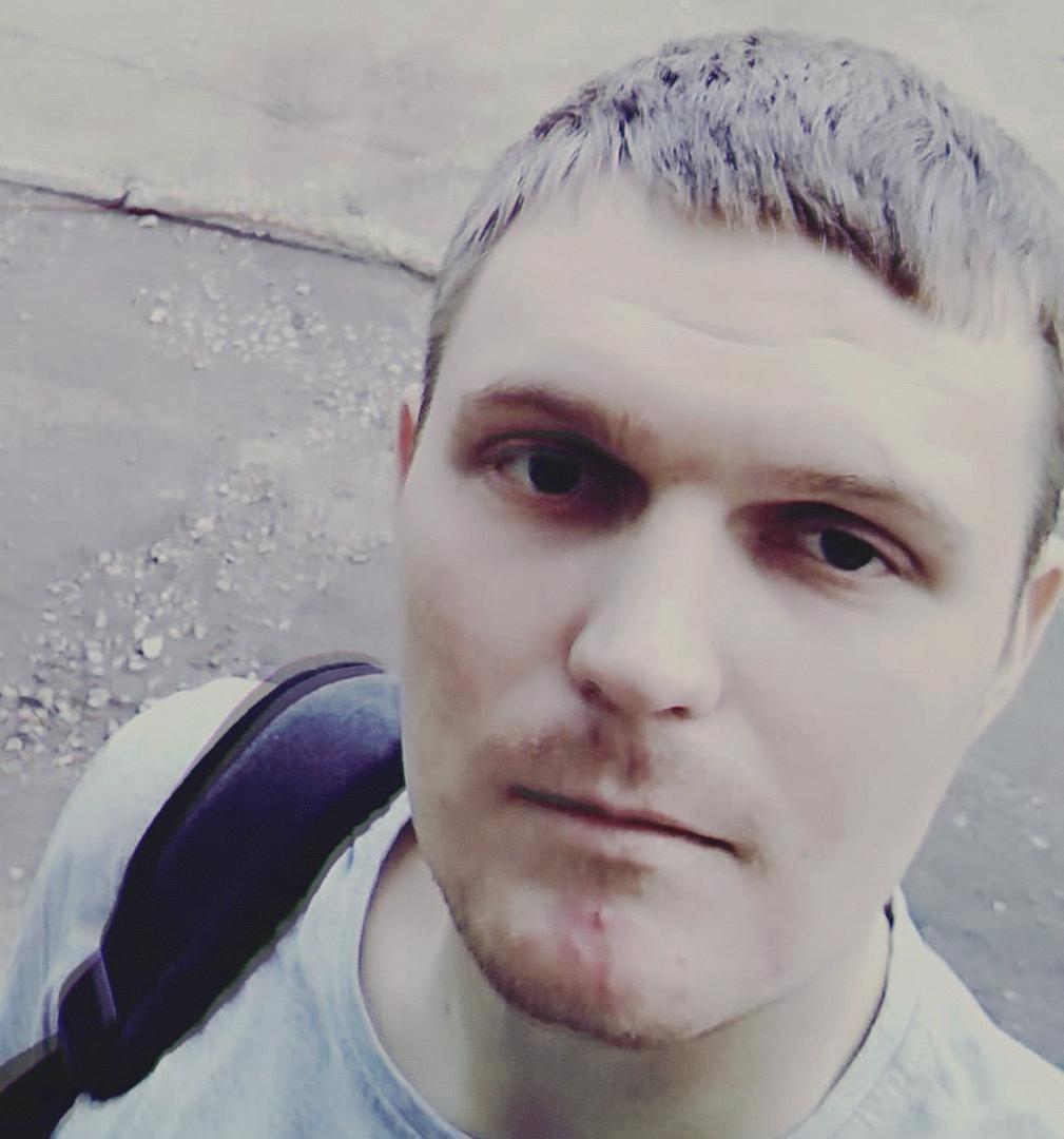 Павел якушев фото тюмень