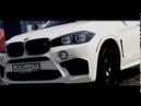 GTA 5 | CCD Planet | BMW X6M Infiniti QX80