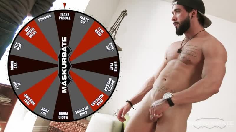 Русский Порно Гей Рулетка