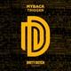 MyBack aka Albin Myers & John Dahlback - Trigger (Original Mix)(RECORD RADIO)