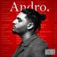 Andro - Красивая