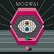 Mogwai - Simon Ferocious