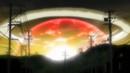 AMV Evangelion Awake and alive HD