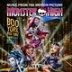 Monster High - Monster High Fright Song