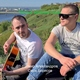 [muzmo.ru] Армейские песни про чечню - Милые зеленые глаза [muzmo.ru]
