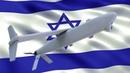 Israeli presented Mini Harpy killer of the Russian S-300 and S-400