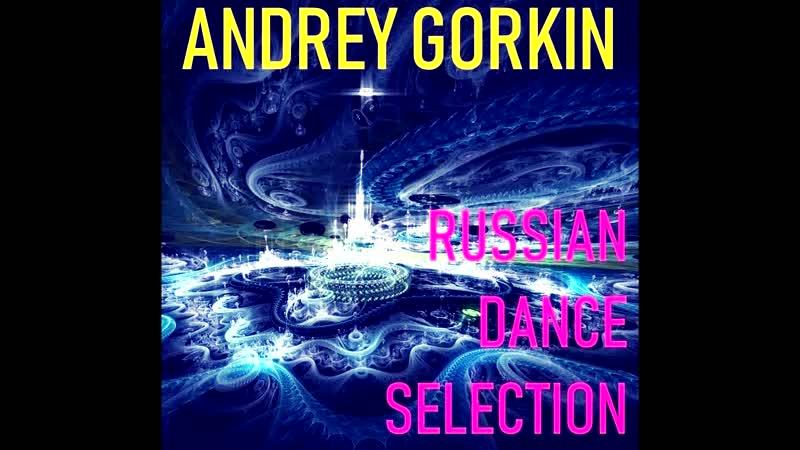 Russian Dance Selection Summer 2019 previev dj set 2