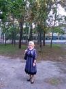 Личный фотоальбом Светланы Козятинской