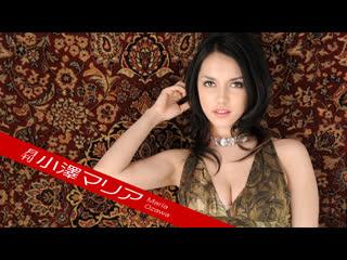 Ozawa Maria 060719 003 , Японское порно вк, new Japan Porno, Uncensored, Creampie Orgy, 69, School Uniform