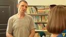 Щоб не гаяти часу на карантині: в Маріуполі клуб для батьків дітей з інвалідністю почав ремонт