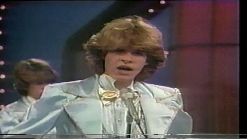 Los Chamos - Siempre Te Amare 1982