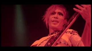 NOCTURNAL BLOODLUST - 銃創 AT '15 AKASAKA BLITZ (Disc 1)