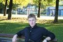 Личный фотоальбом Евгения Красноречьева