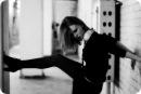 Личный фотоальбом Alina Starostina