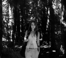 Личный фотоальбом Анны Парагис