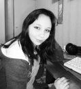 Персональный фотоальбом Елизаветы Туктамышевой