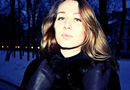 Фотоальбом Ольги Максимовой