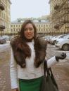 Фотоальбом Дарьи Прокофьевой