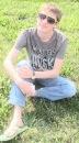 Личный фотоальбом Дениса Калинина