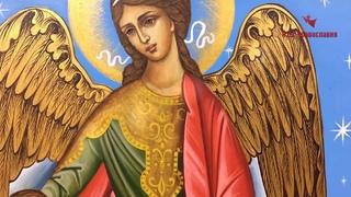 Как  Общаться с Ангелом Хранителем?