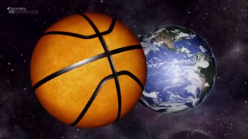 Как устроена Вселенная Документальный фильм про космос HD 2020 Как устроена Вселенная Новый большой взрыв Космос